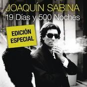 19 Dias Y 500 Noches Songs