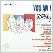 Hi Fi Way (Superunreal Edition) Songs