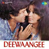 Deewangi Songs