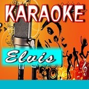 Karapke Elvis Songs