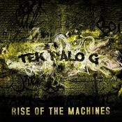 The Rise Of The Machines Songs