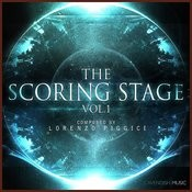 The Scoring Stage Vol. 1 Songs