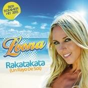 Rakatakata (Un Rayo De Sol) Songs