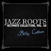 Jazz Roots Ultimate Collection, Vol. 58 Songs