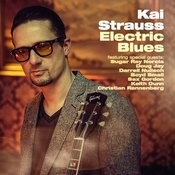 Electric Blues Songs