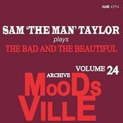 Moodsville Volume 24: The Bad And The Beautiful Songs