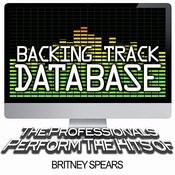 I M A Slave 4 U Instrumental Mp3 Song Download Backing Track Database The Professionals Perform The Hits Of Britney Spears Instrumental I M A Slave 4 U Instrumental Song By The Professionals