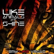 Like Animals Songs