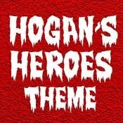 Hogan's Heroes Song