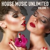 House Music Unlimited (From Dusk Till Dawn) Songs
