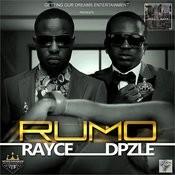 Rumo Song