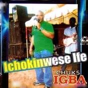 Ifeme Ni Ndokwa Song
