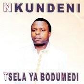 Tsela Ya Bodumedi Songs