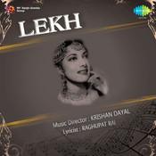 Lekh Songs
