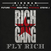 Fly Rich Songs