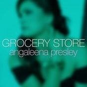 Grocery Store Songs