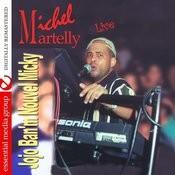 Jojo Ban'm Nouvel Micky (Digitally Remastered) Songs