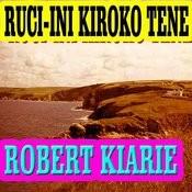 Uhoro Muheane Song