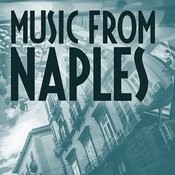 Music From Naples Songs