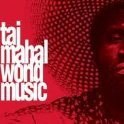 World Music Songs