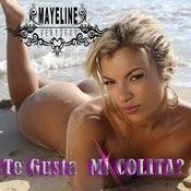Te Gusta Mi Colita? Songs