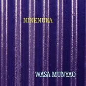 Ninenuka Songs