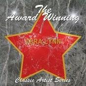 The Award Winning Vera Lynn Songs