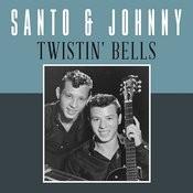 Twistin' Bells Songs