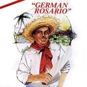 German Rosario Songs