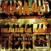 Beautiful Mind (Rebuild) Songs
