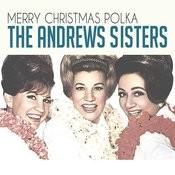 Merry Christmas Polka Songs