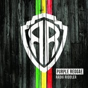 Purple Reggae Songs