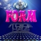Foam Songs