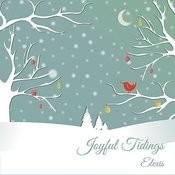 Joyful Tidings Songs