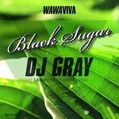 Black Sugar Songs