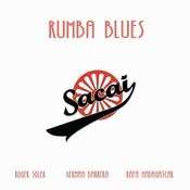Rumba Blues Songs