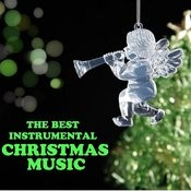 The Best Instrumental Christmas Music Songs
