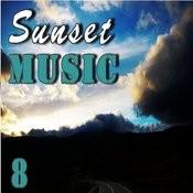 Sunset Music, Vol. 8 Songs
