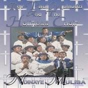 Muthethelele Song