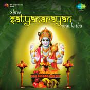 Shree Satyanarayan Vrat Katha Songs