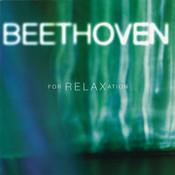 Piano Sonata No. 8 in C Minor, Op. 13,