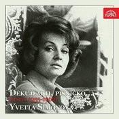 Děkujem Ti, Písničko... (Singly 1955-1962) Songs