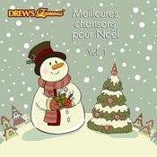 Meilleures Chansons Pour Noël, Vol. 1 Songs