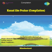 Kanada Ke Prakar Compilation Songs