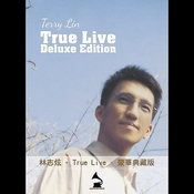 True Live (Deluxe Edition) Songs