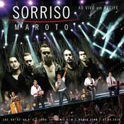 Sorriso Maroto Ao Vivo No Recife Songs