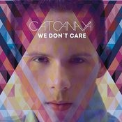 We Don't Care Songs