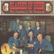 Glasses Of Beer Songs