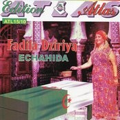 Echahida Songs