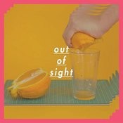 Out Of Sight Song